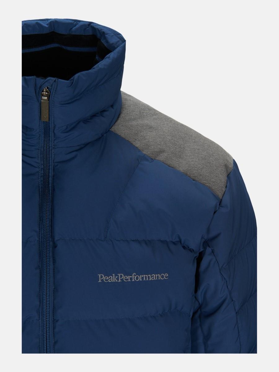 Peak Performance M Velaero Down Jacket 2020
