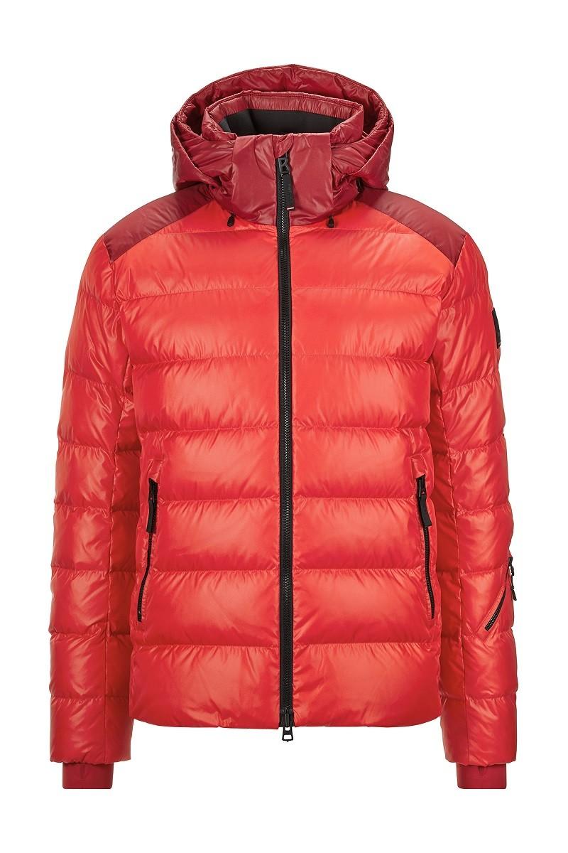 Bogner Lasse4-D Jacket