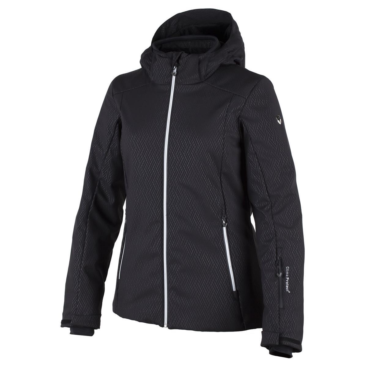 CMP W 3W04066 Jacket