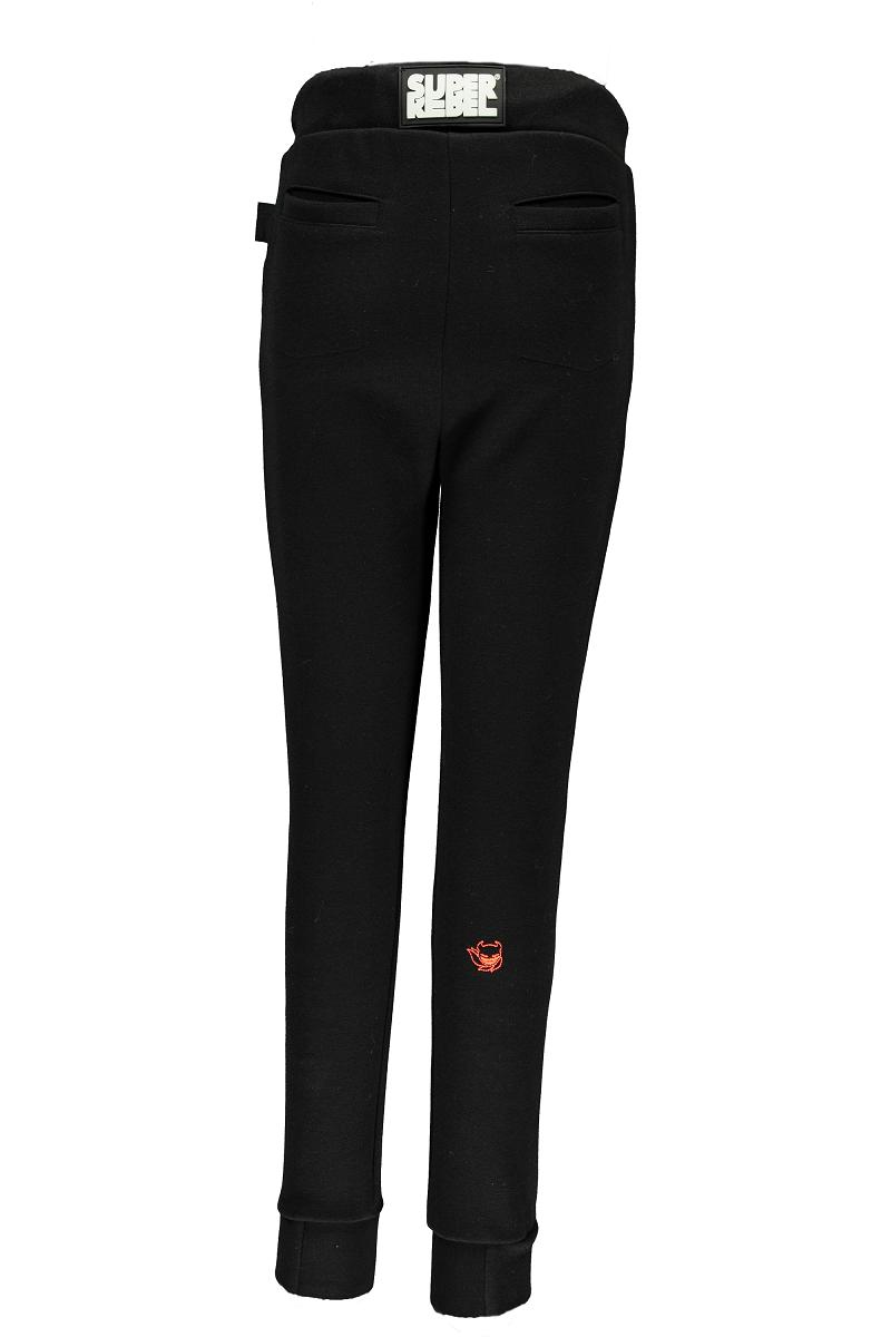 Superrebel Girls trousers