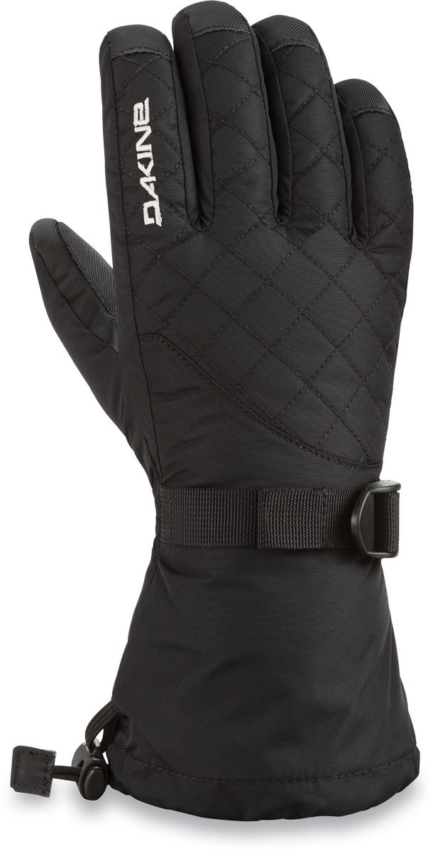 DaKine W Lynx Glove 2021