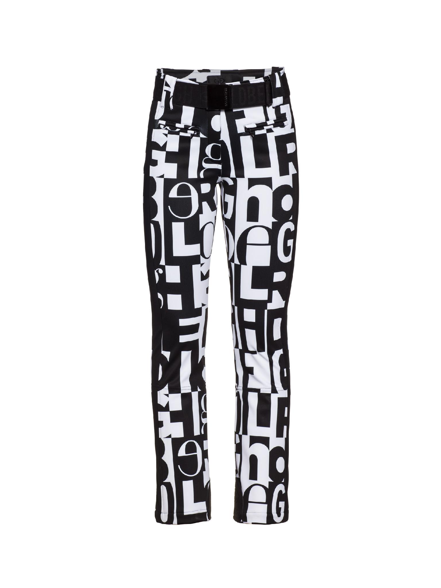 Goldbergh Beth Ski Pants 2022