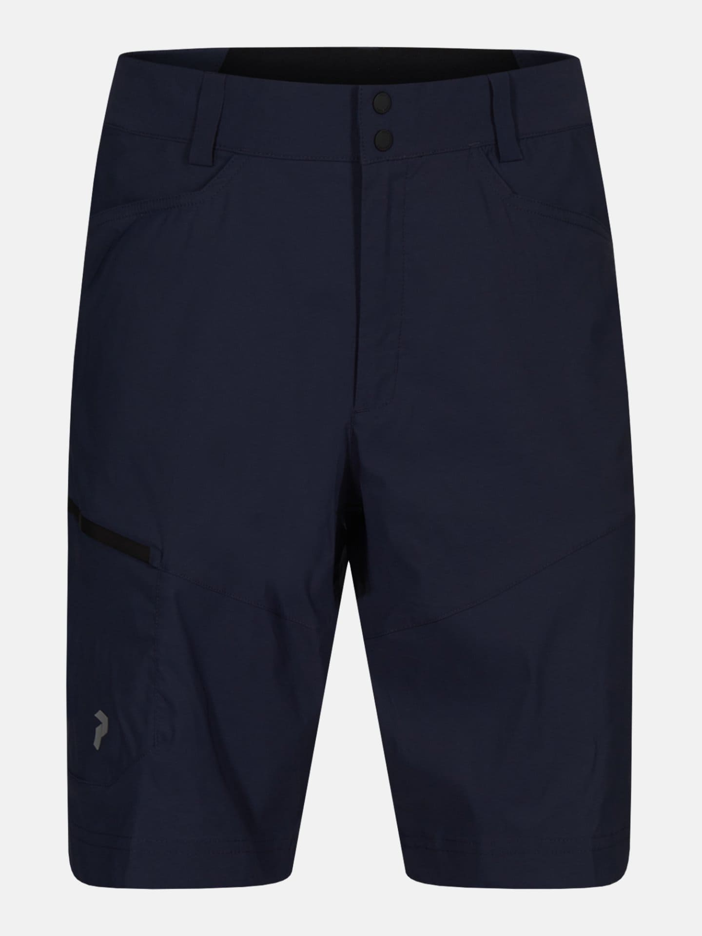 Peak Performance M Iconiq Long Shorts 2020