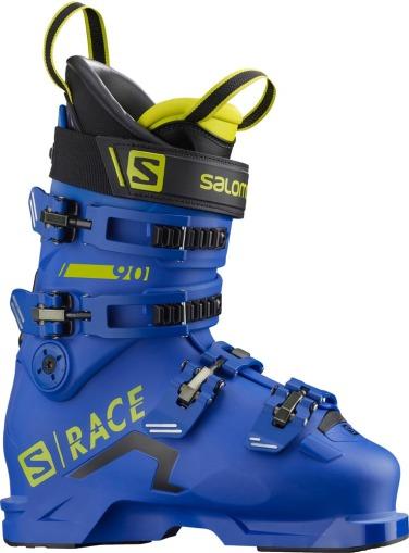 Salomon S/Race 70 2022