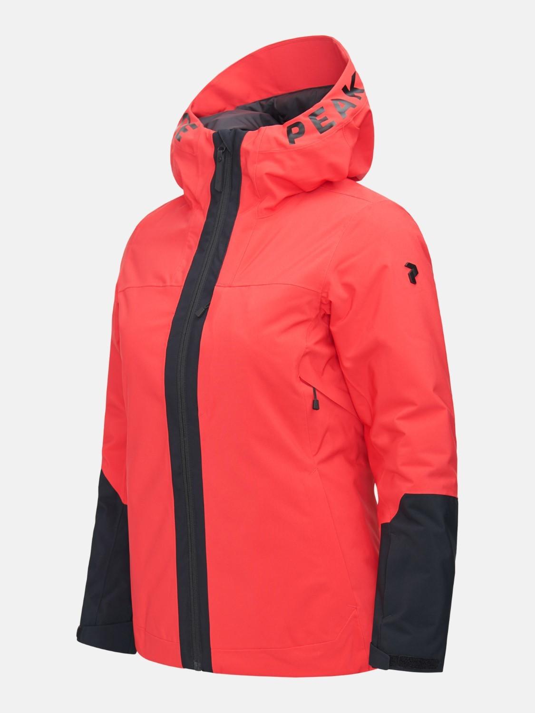 Peak Performance W Rider Ski jacket 2021