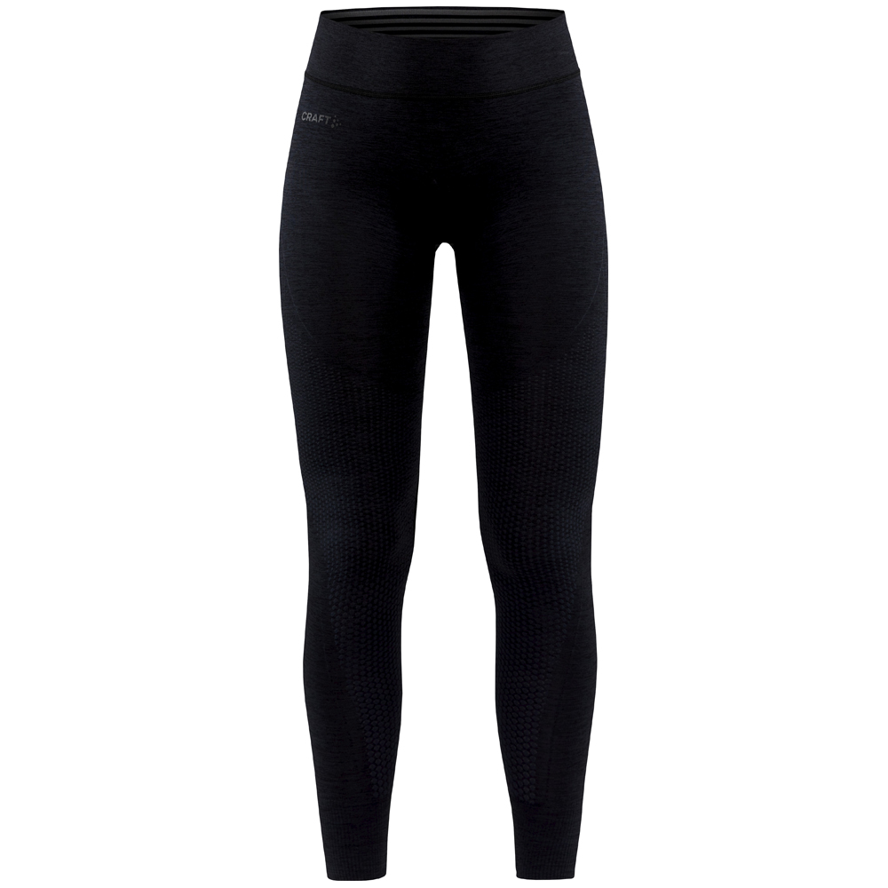 Craft W Core Dry Active Comfort Pant 2022