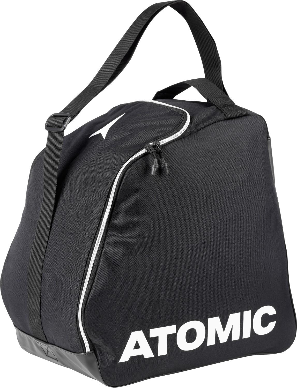 Atomic Boot Bag 2_0 2021
