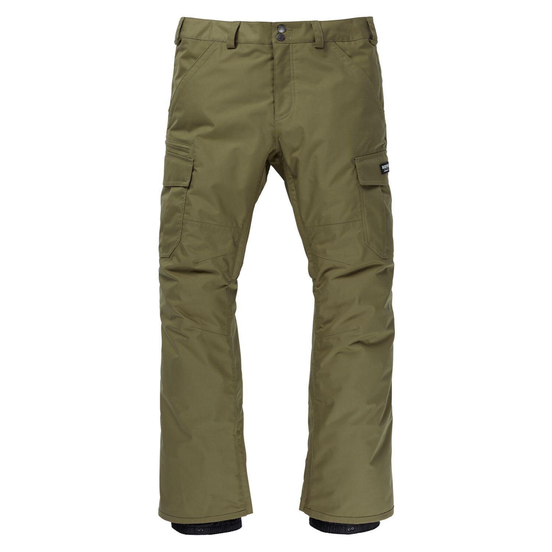 Burton M Cargo Pant Regular
