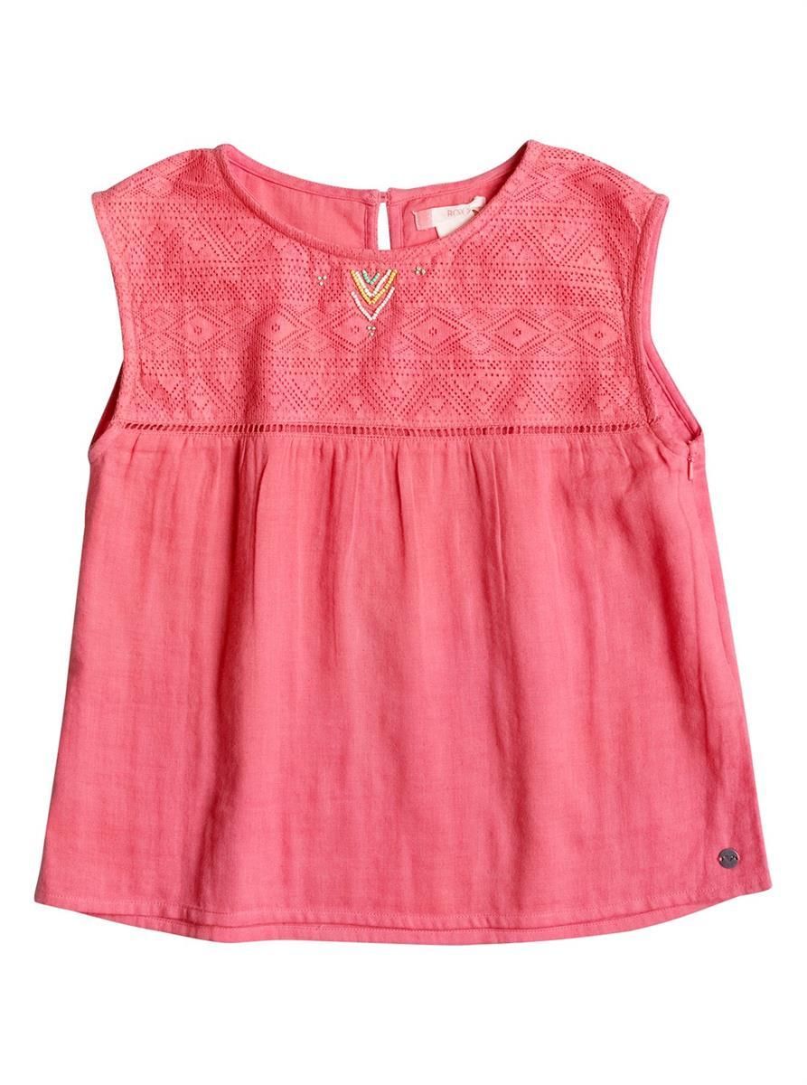 Roxy G Cisco Lovers Shirt 2017