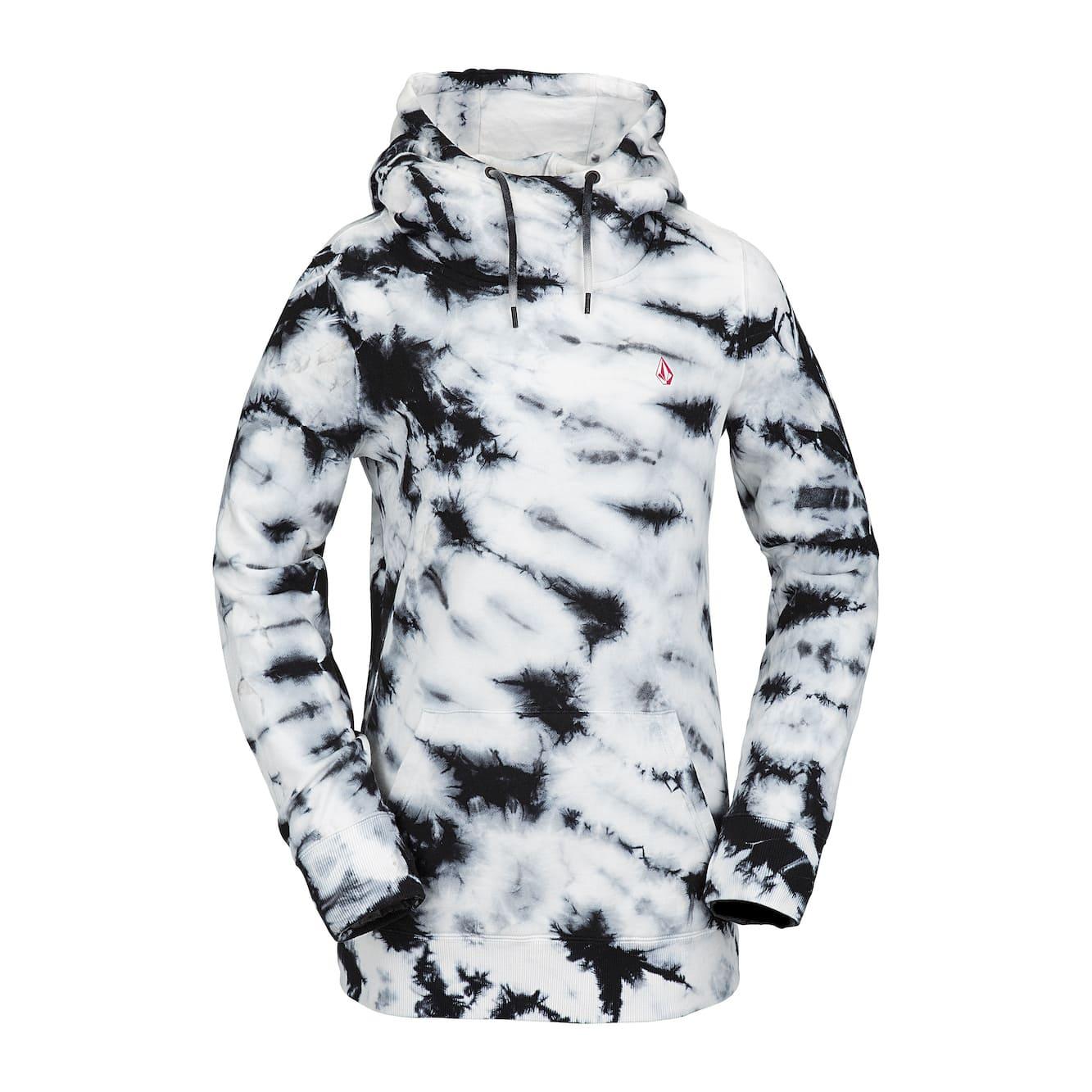 Volcom Costus Pull Over Fleece 2021