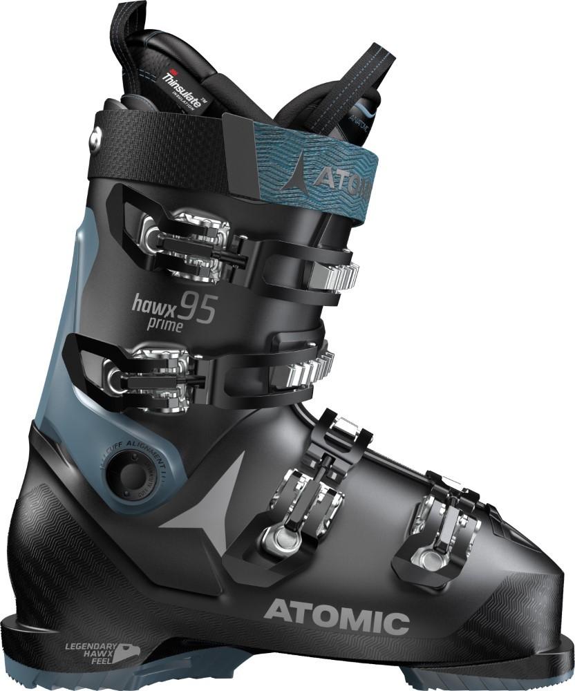 Atomic Hawx Prime 95 W 2020