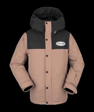 Volcom B Stone_91 Ins Jacket 2022