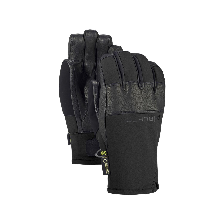 Burton M Ak Gore Clutch Glove 2022