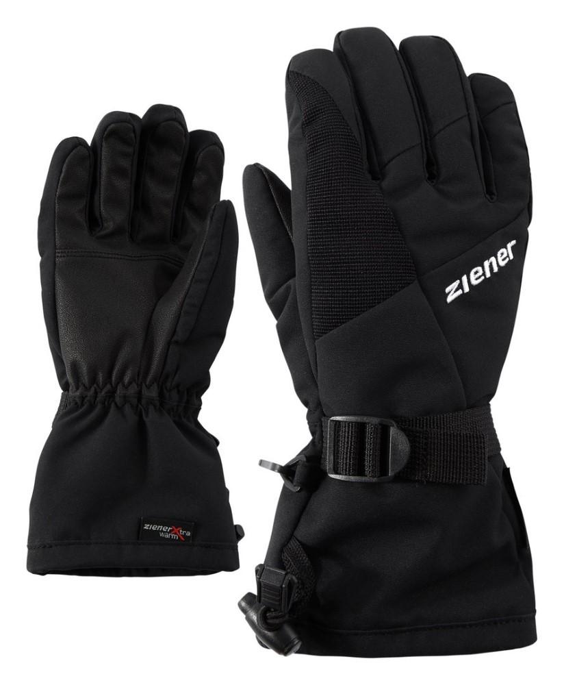 Ziener Y Lani Gtx(R) Glove