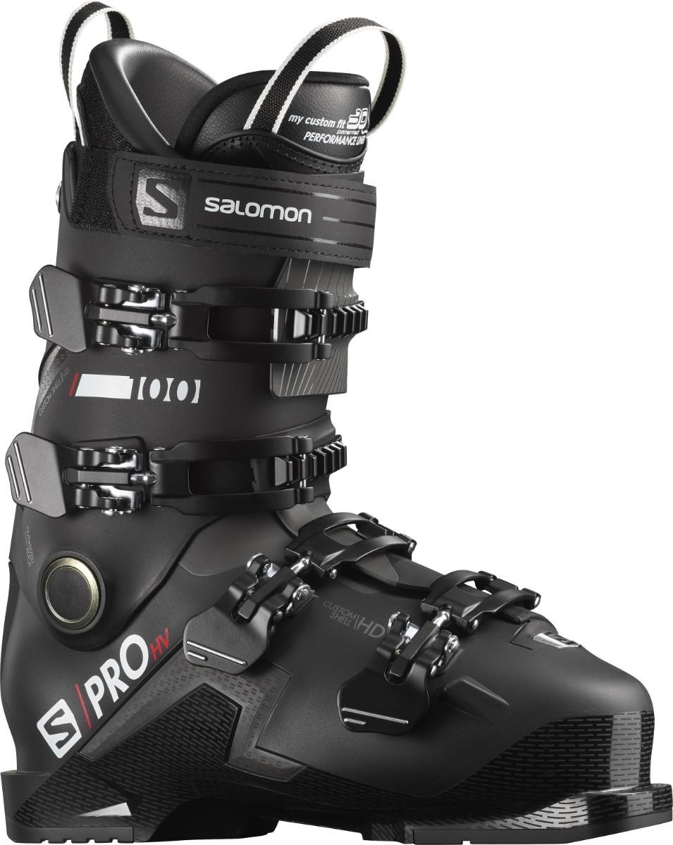 Salomon S/Pro Hv 100