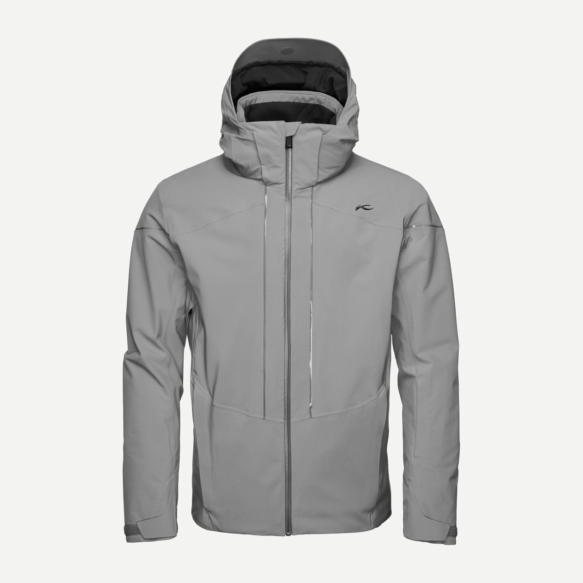 Kjus M Sight Line Jacket