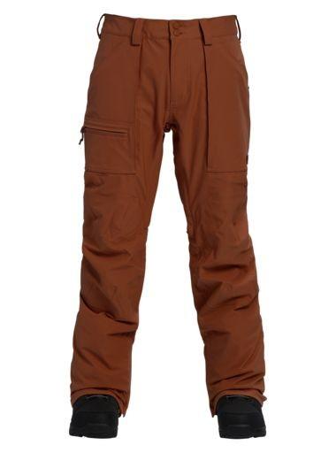 Burton M Southside Pant