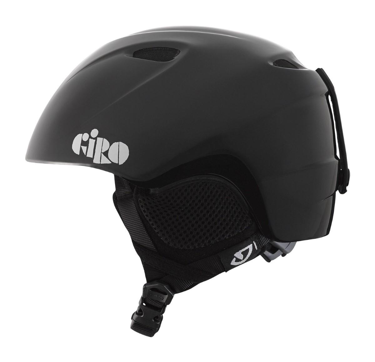 Giro Y Slingshot