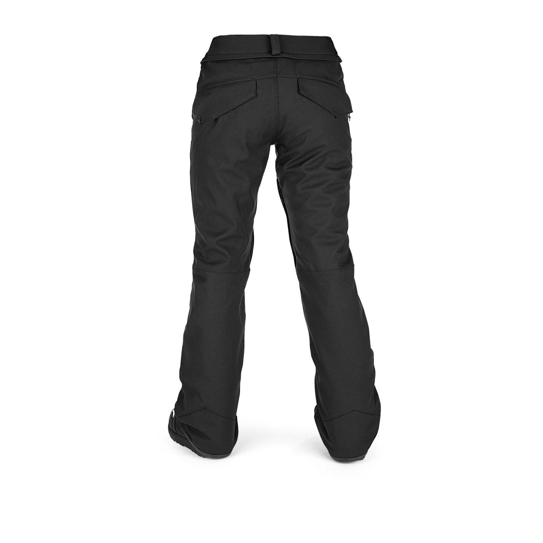 Volcom Grail 3D Stretch Pant
