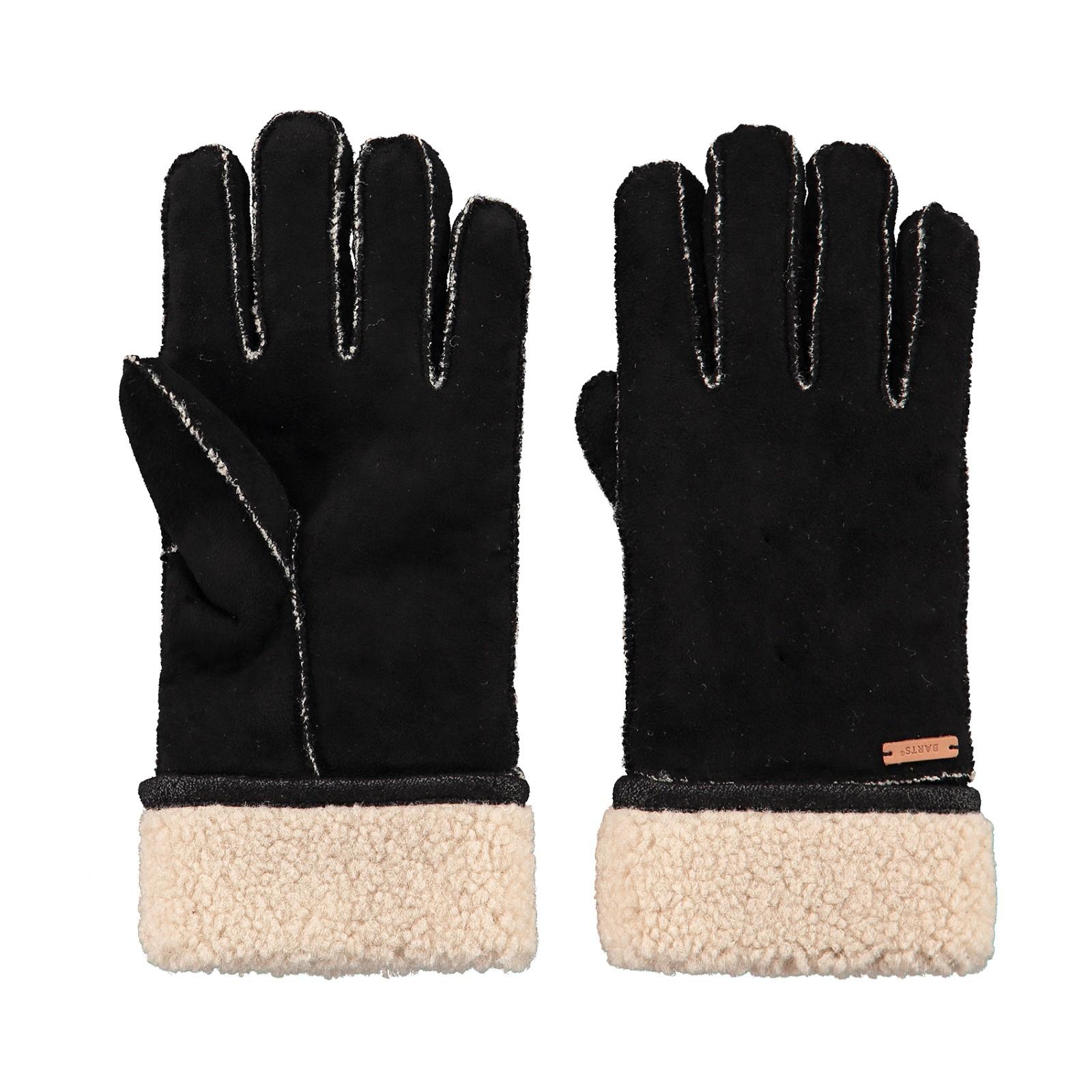 Barts Yuka Gloves 2022