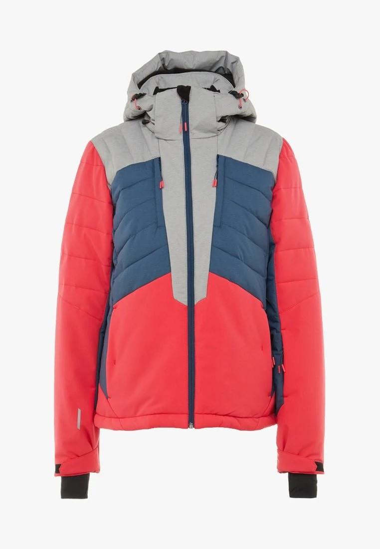 Icepeak W Coleta Jacket 2020