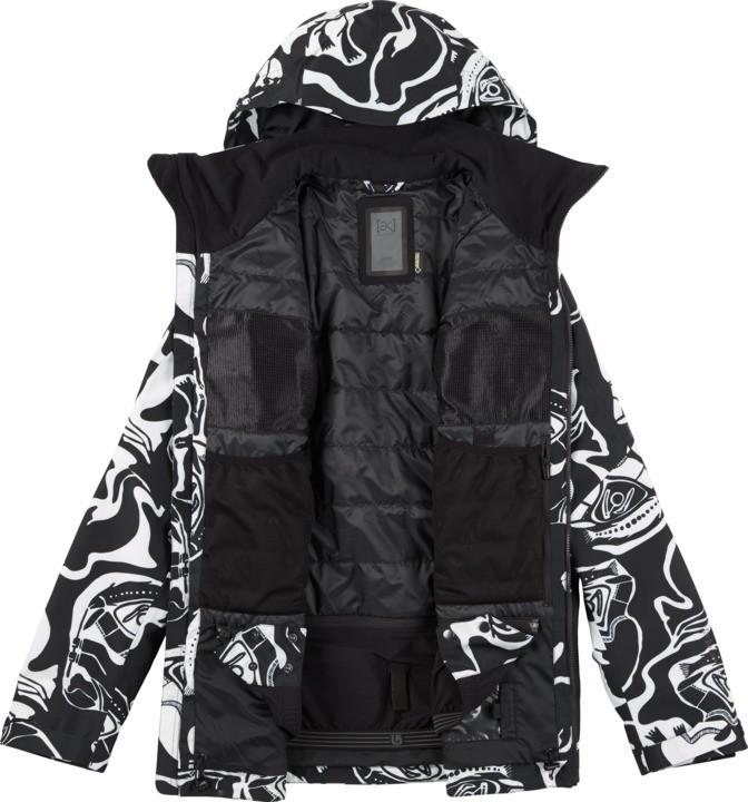 Burton M AK 2L Swash Jacket