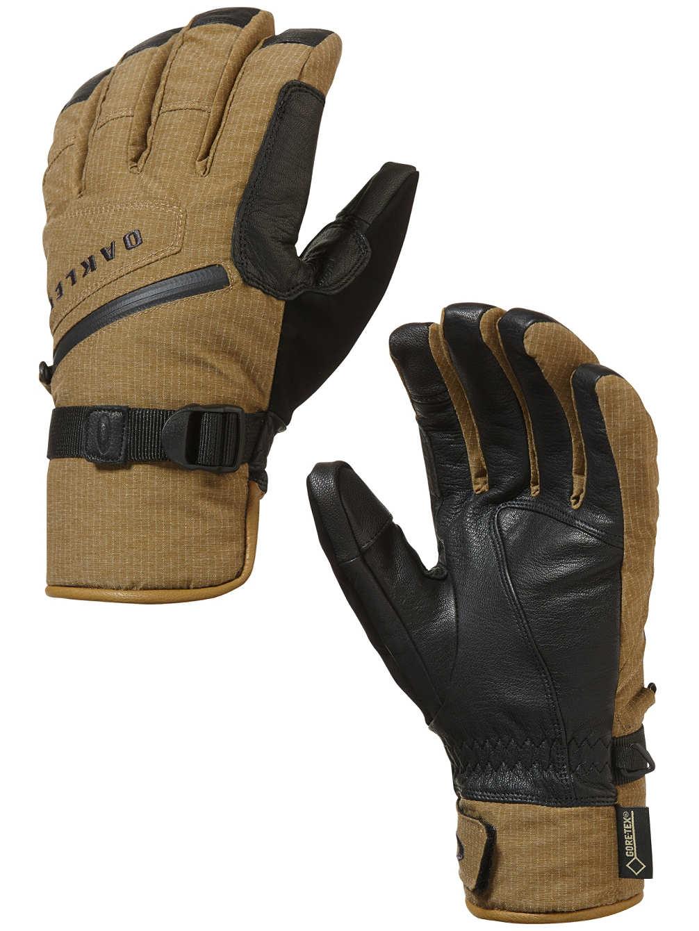 Oakley Kingpin GT Glove