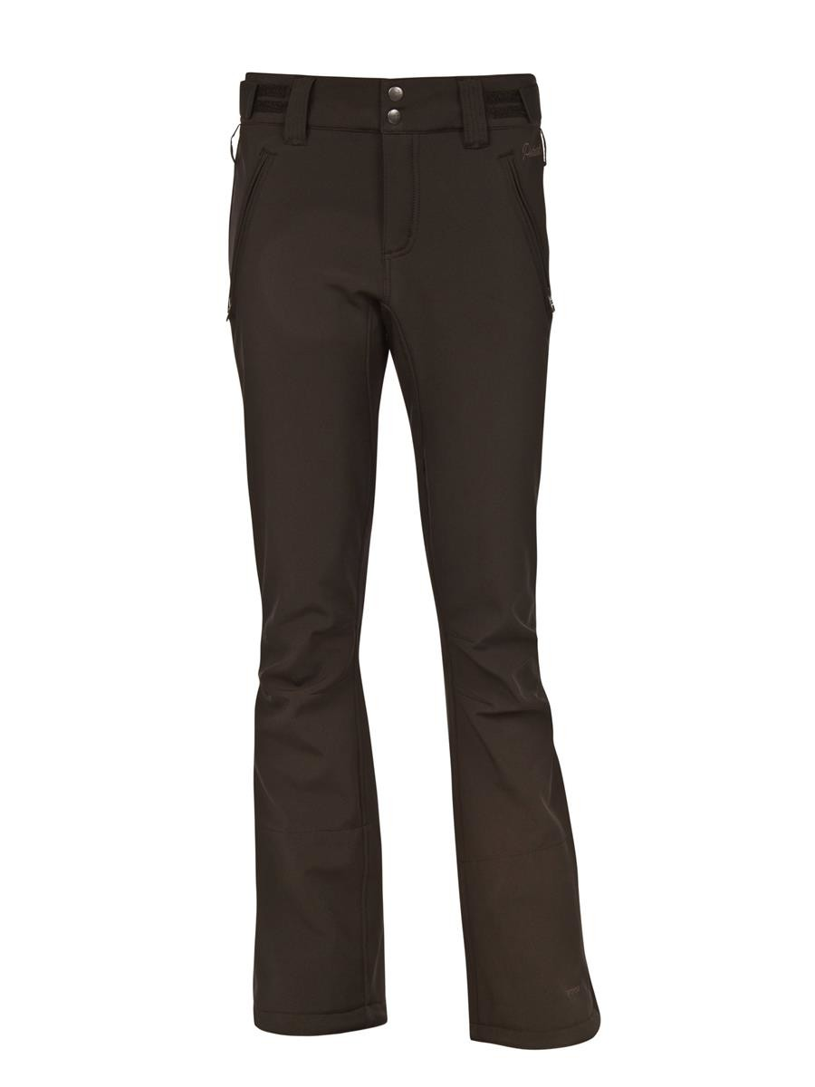 Protest W Lole Softshell Pant