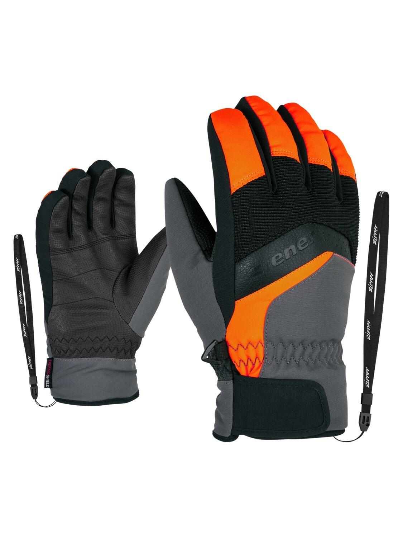 Ziener Labino As(R) Glove Junior