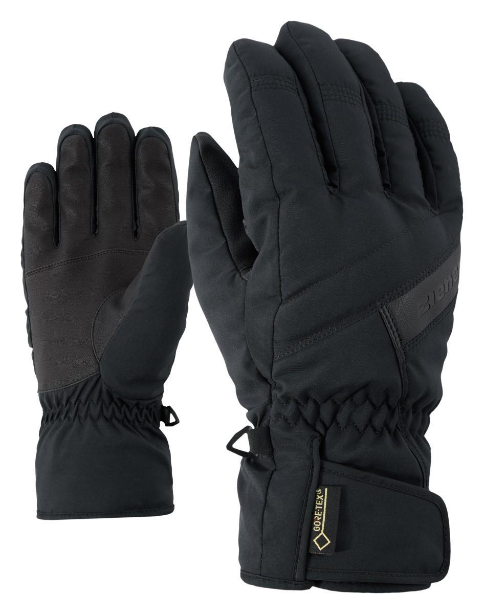 Ziener M Gapon Gtx Glove 2021