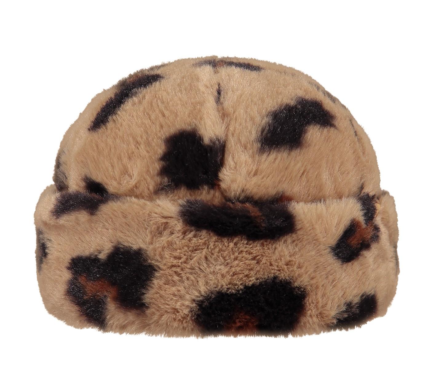 Barts Cherrybush Hat 2022