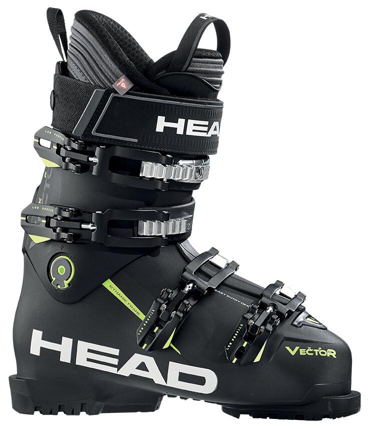 Head Vector Evo XP 2020