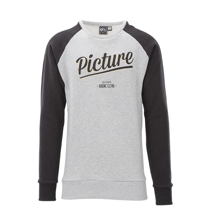 Picture M Carmacks Sweater