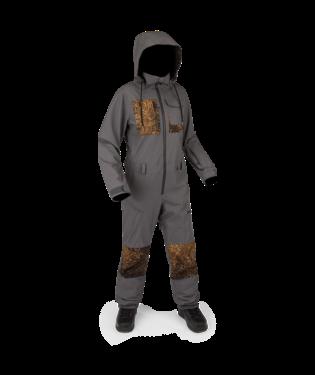 Volcom W Romy Snow Suit 2022