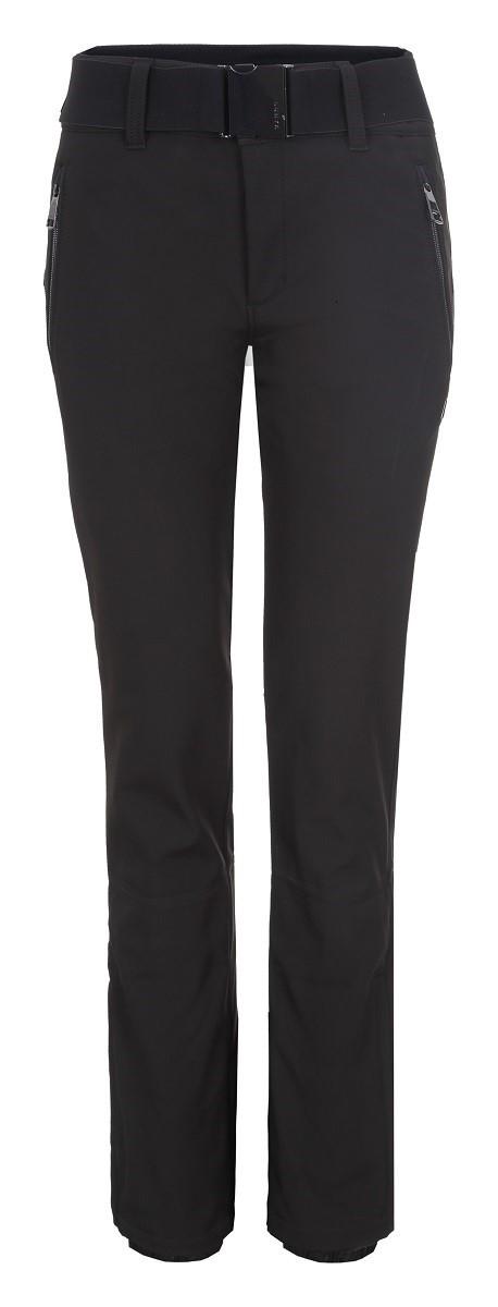Luhta W Joentaus Softshell Trousers