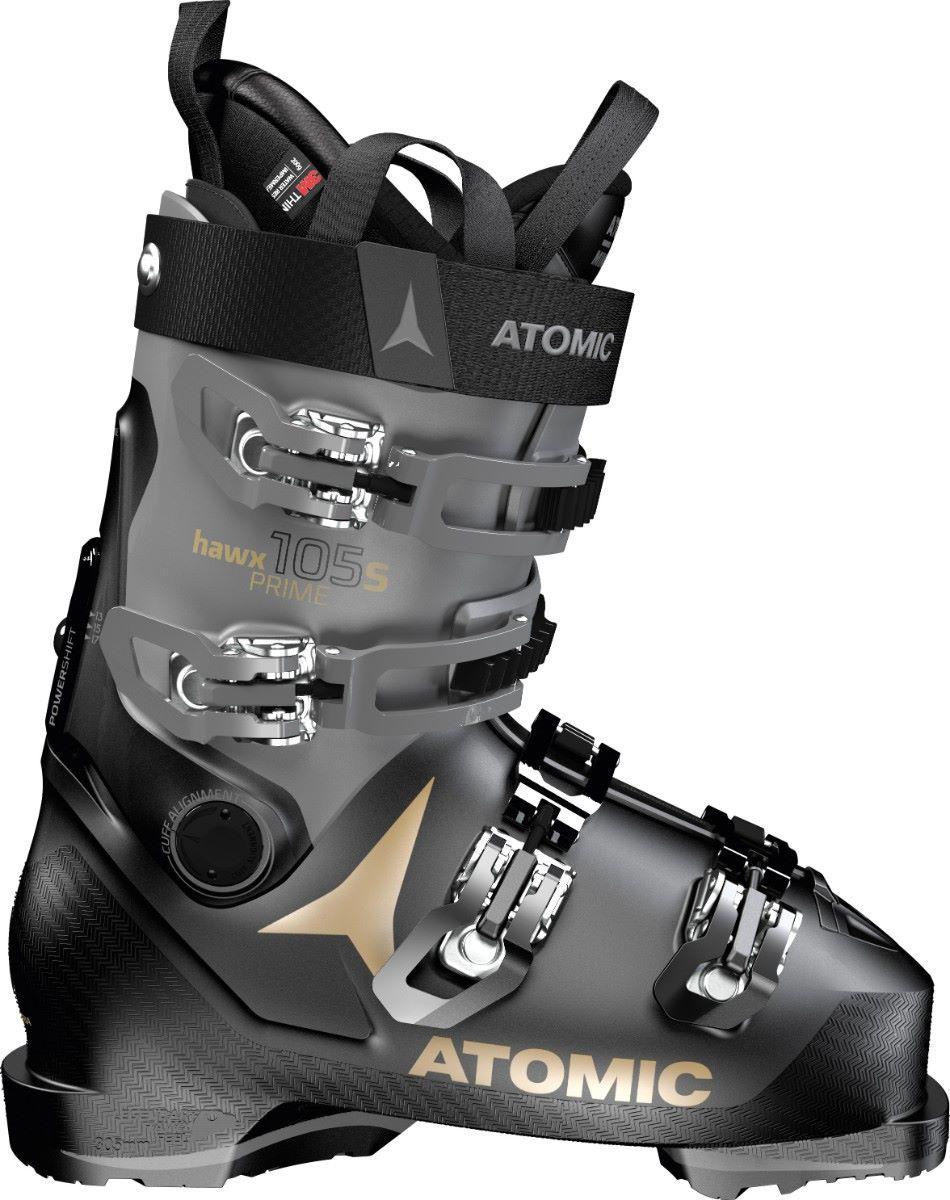 Atomic Hawx Prime 105 S W GW 2022