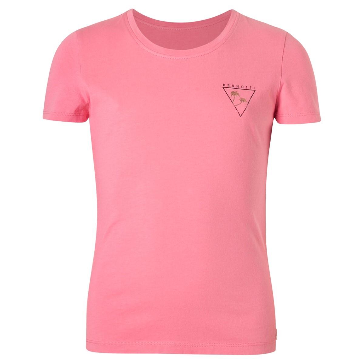 Brunotti Eudora JR Girls T-shirt