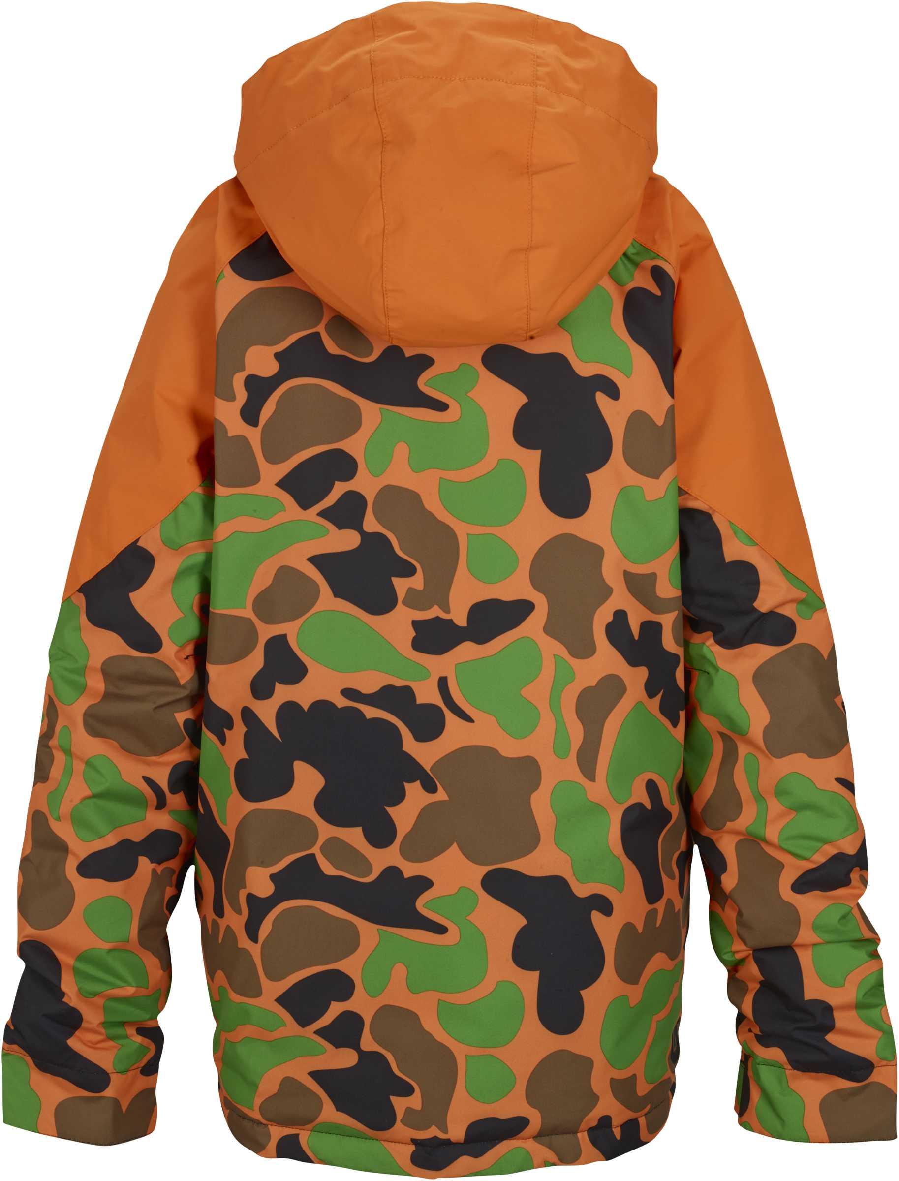 Burton B Amped Jacket