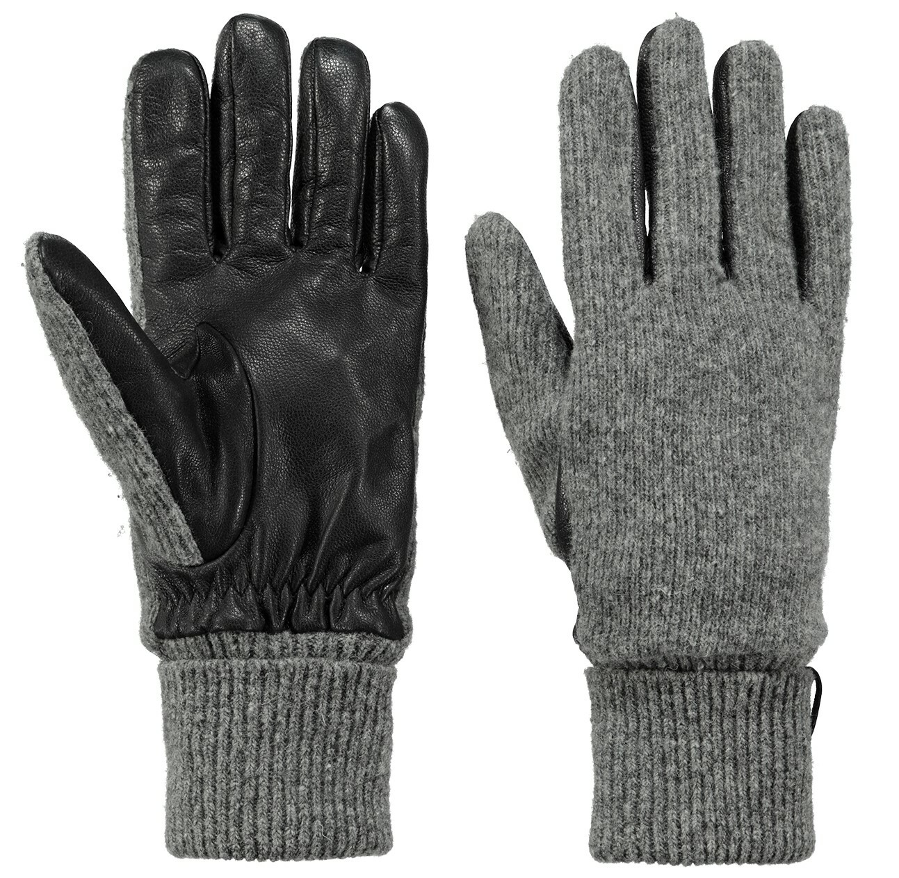Barts Bhric Gloves