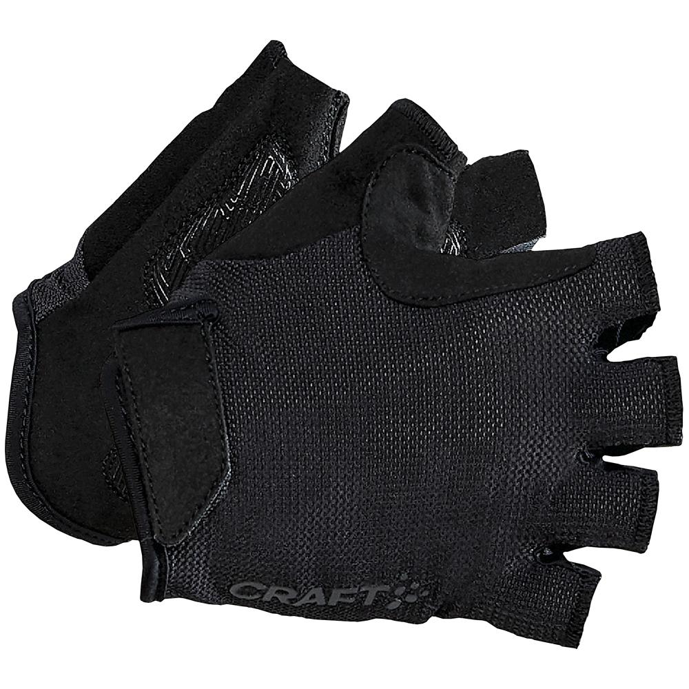 Craft Essence Glove 2021