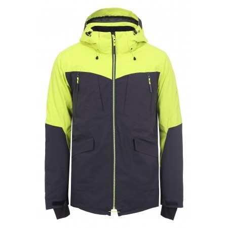 Icepeak M Callahan Jacket