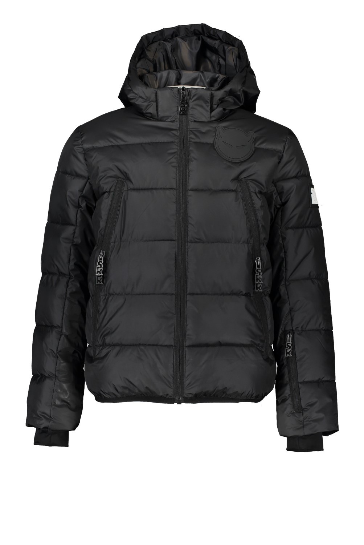 Superrebel Boys Ski Jacket - R009-6284