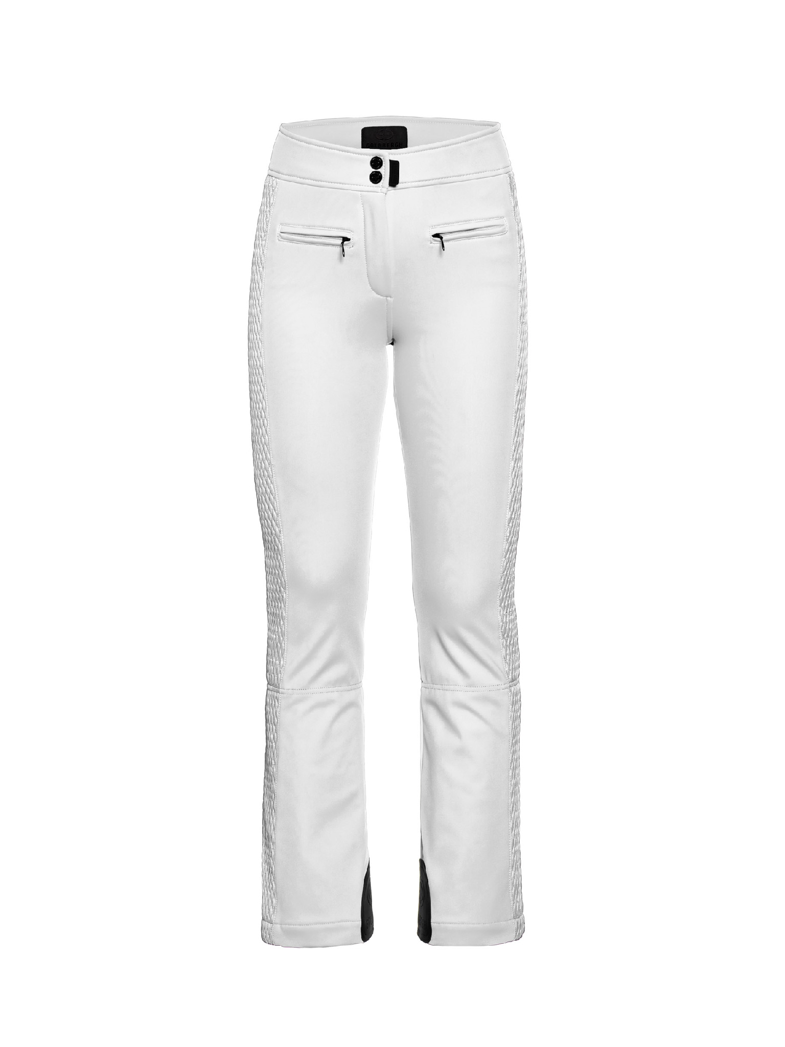 Goldbergh Brooke Ski Pants 2022