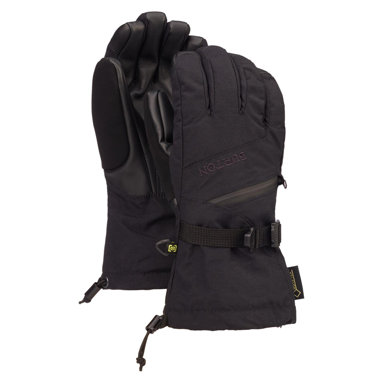 Burton W Gore Glove