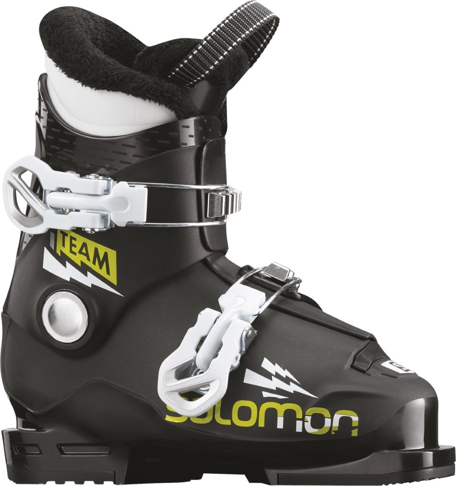 Salomon Y Team T2