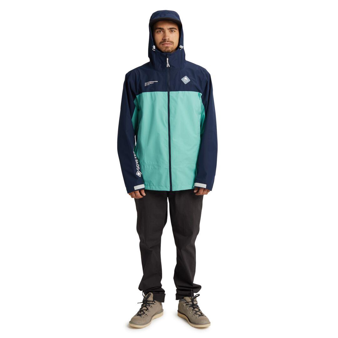 Burton M Gore Packrte Jacket 2020