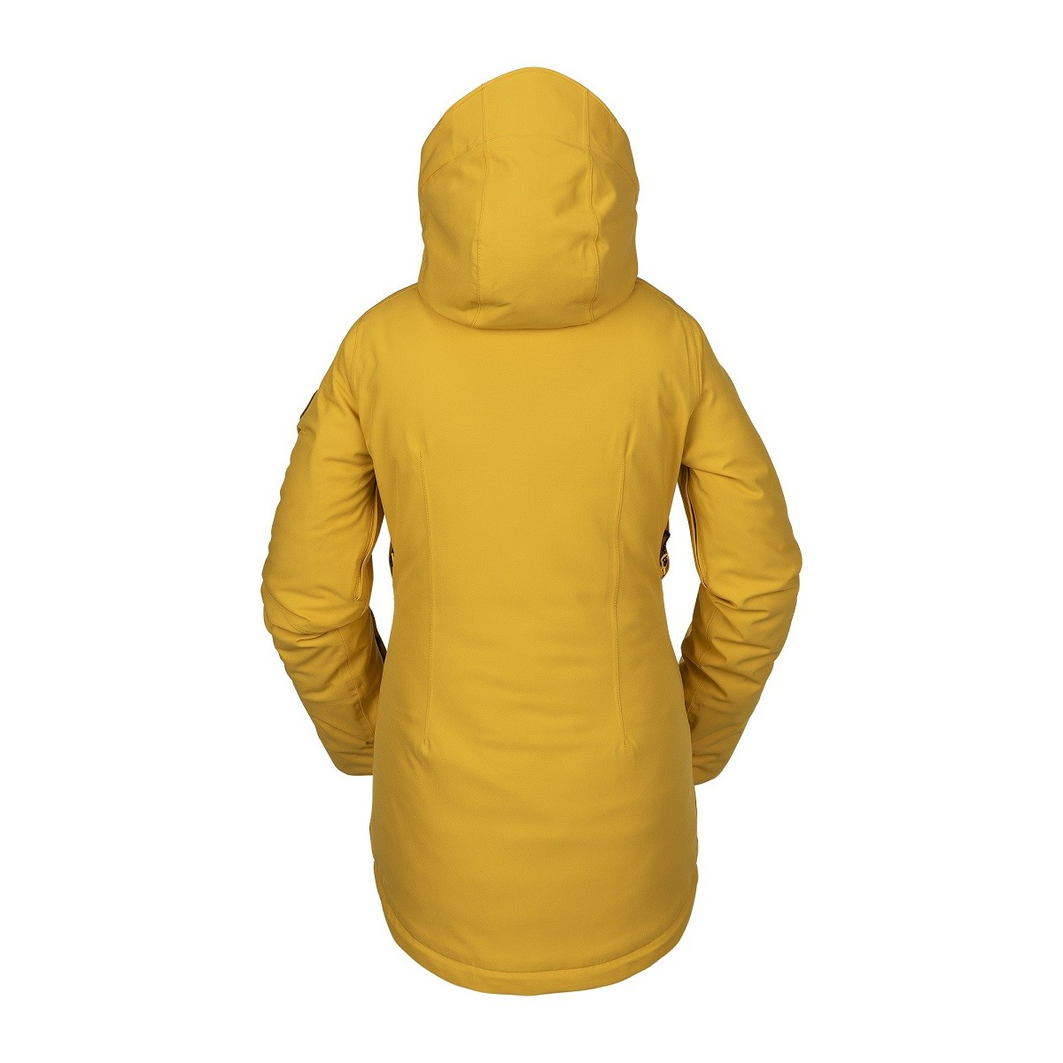 Volcom W Shelter 3D Strch Jacket
