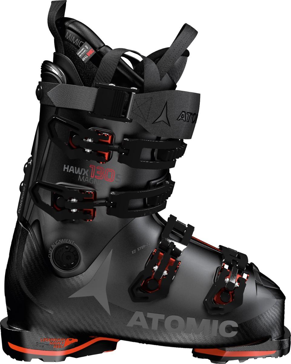 Atomic Hawx Magna 130 S GW 2022