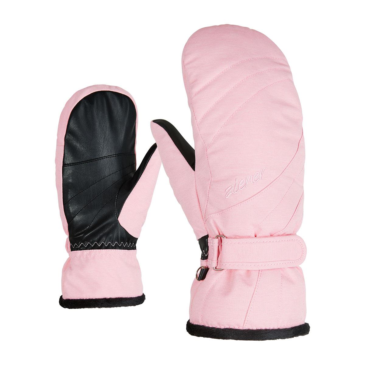 Ziener Kilenis Pr Mitten Lady Glove