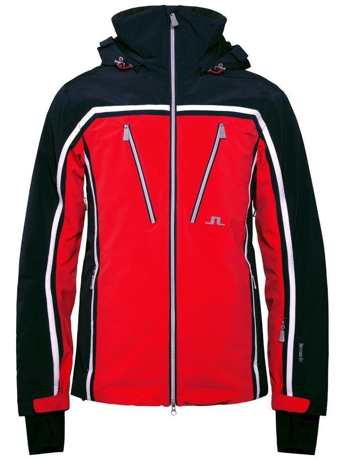 J.Lindenberg M Moffit Jacket
